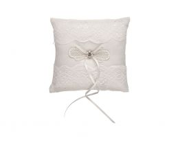 Brautmode-Katalin-Hochzeitsaccessoires-Ringkissen-R-0634_1