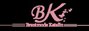Logo-Brautmode-Katalin-Brautkleider-Enzkreis-rosa-Vorlage-NEU