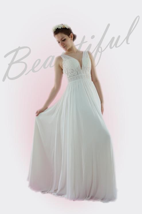 Brautmode-Katalin-Königsbach-Stein-Brautkleider-Brautmodengeschäft-Placeholder-Beautiful1-